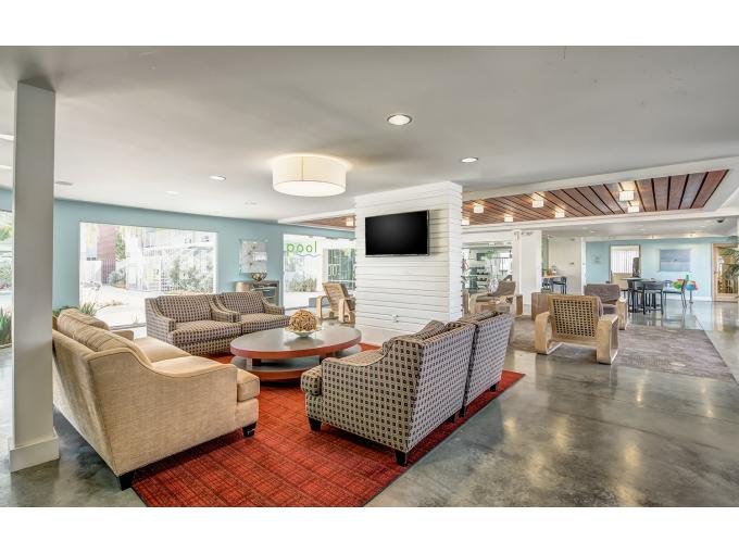1718-Ximeno-Avenue-25091, Long-Beach Rentals | Biola University